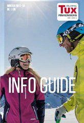 Info Guide Winter
