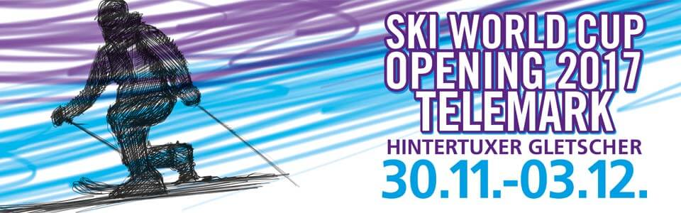 FIS Ski World Cup Opening Telemark